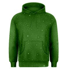 Awesome Allover Stars 01d Men s Pullover Hoodie
