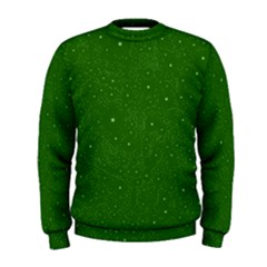 Awesome Allover Stars 01d Men s Sweatshirt