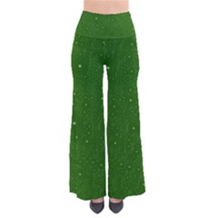 Awesome Allover Stars 01d Pants