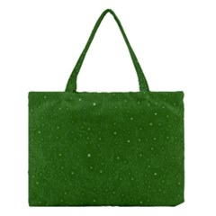 Awesome Allover Stars 01d Medium Tote Bag