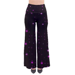 Awesome Allover Stars 02d Pants