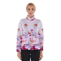 Sweet Flowers Winterwear