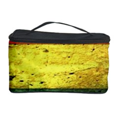 Five Wall Colour Cosmetic Storage Case