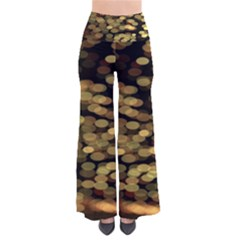Blurry Sparks Pants