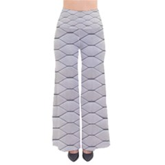 Roof Texture Pants