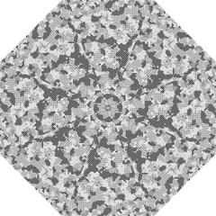 Camouflage Patterns Golf Umbrellas