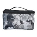 Camouflage Patterns Cosmetic Storage Case View1