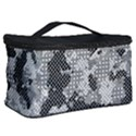 Camouflage Patterns Cosmetic Storage Case View2