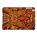 Alien Dj Apple iPad Mini Hardshell Case (Compatible with Smart Cover) View1