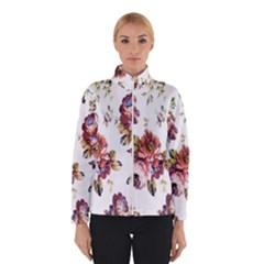 Texture Pattern Fabric Design Winterwear