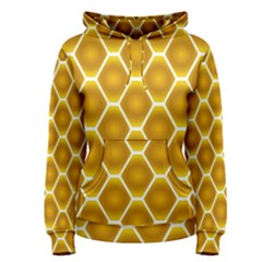 Snake Abstract Pattern Women s Pullover Hoodie