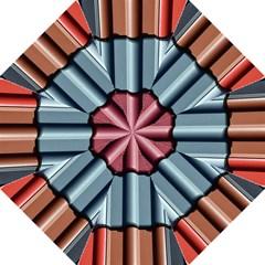 Shingle Roof Shingles Roofing Tile Folding Umbrellas