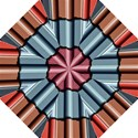 Shingle Roof Shingles Roofing Tile Straight Umbrellas View1