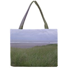Pacific Ocean  Mini Tote Bag