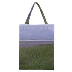 Pacific Ocean  Classic Tote Bag