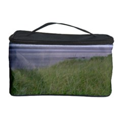 Pacific Ocean  Cosmetic Storage Case