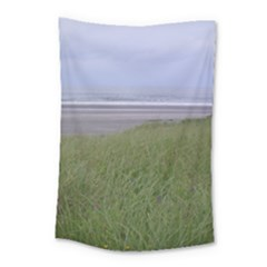 Pacific Ocean  Small Tapestry