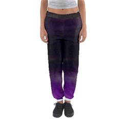 The Northern Lights Nature Women s Jogger Sweatpants