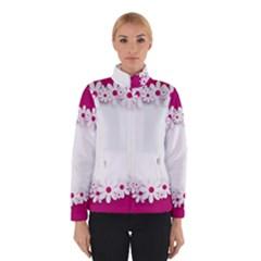 Photo Frame Transparent Background Winterwear