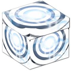 Center Centered Gears Visor Target Storage Stool 12