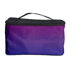 Bi Colors Cosmetic Storage Case
