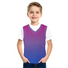 Bi Colors Kids  SportsWear