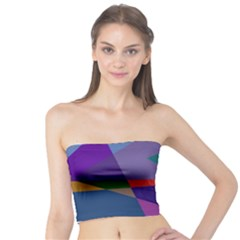 Abstract #415 Tipping Point Tube Top