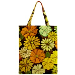 Abstract #417 Classic Tote Bag