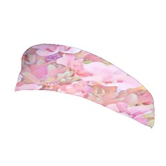 Lovely Floral 36a Stretchable Headband