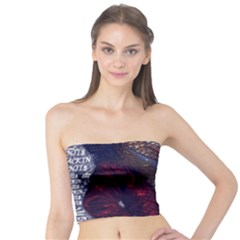 Images (1) Img 20170319 233503 Tube Top