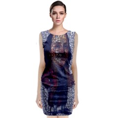 Images (1) Img 20170319 233503 Classic Sleeveless Midi Dress