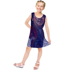 Images (1) Img 20170319 233503 Kids  Tunic Dress