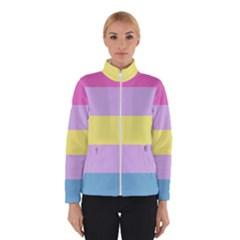 Aporagender Winterwear