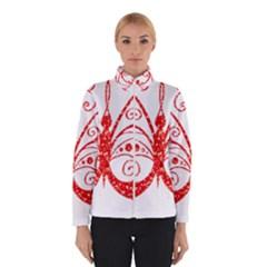 Ruby Butterfly Winterwear