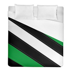 Boi Duvet Cover (Full/ Double Size)