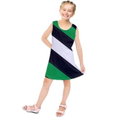 Boi Kids  Tunic Dress