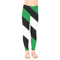Boi Kids  Legging