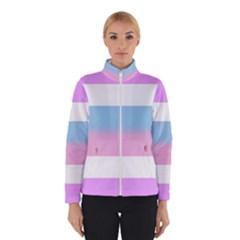 Bigender Winterwear