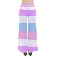 Bigender Pants