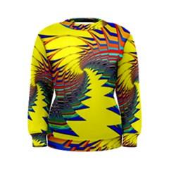 Hot Hot Summer C Women s Sweatshirt