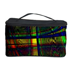Hot Hot Summer D Cosmetic Storage Case