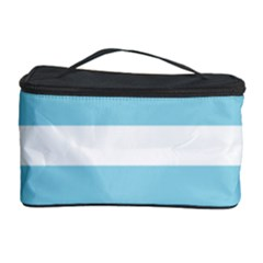 Demiboy Cosmetic Storage Case