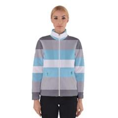 Demiboy Winterwear