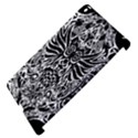 Tattoo tribal owl Apple iPad 3/4 Hardshell Case (Compatible with Smart Cover) View4