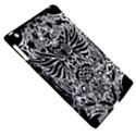 Tattoo tribal owl Apple iPad 3/4 Hardshell Case (Compatible with Smart Cover) View5