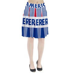 America 1769750 1280 Pleated Skirt