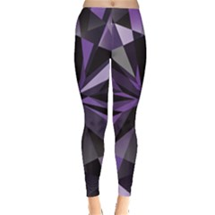 Amethyst Leggings