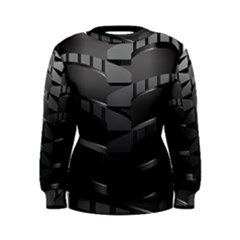 Tire Women s Sweatshirt
