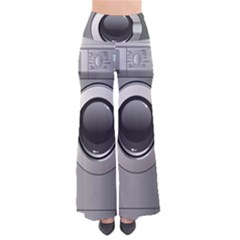 Washing Machine Pants