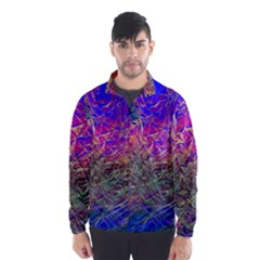 Poetic Cosmos Of The Breath Wind Breaker (men)